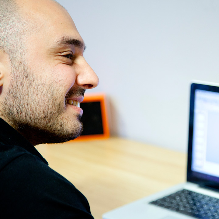 amir-apricot-managing-director