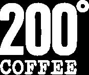 logo__200